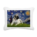 5.5x7.5-Starry-BullMastiff4-liedwn.PNG Rectangular
