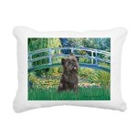 MP-BRIDGE-Cairn-BR21.png Rectangular Canvas Pillow