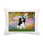 PILLOW-Garden-Cav-TRI5.png Rectangular Canvas Pill