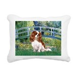 MAGNET-BRIDGE-Renoir-Cav2B.png Rectangular Canvas
