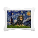 PILLOW-StarryCav-Blk-Tan.png Rectangular Canvas Pi