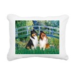 MP-BRIDGE - ColliePAIR.png Rectangular Canvas Pill
