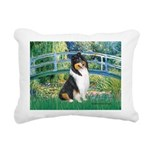 MP-BRIDGE - Collie-Tri33.png Rectangular Canvas Pi