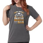 MP-BRIDGE - Collie-Tri33.png Womens Burnout Tee