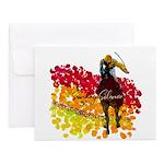 5.5x7.5-Irises-Coton2.png Teapot