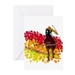 5.5x7.5-Irises-Coton2.png Magnetic Dry Erase Board
