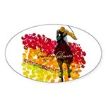 MP-Starry-CotonPAIR.png Rectangular Cocktail Plate