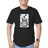 NOTORIOUS BIGGIE SMALLS!! T-Shirt