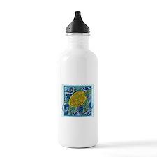Turtus Water Bottle