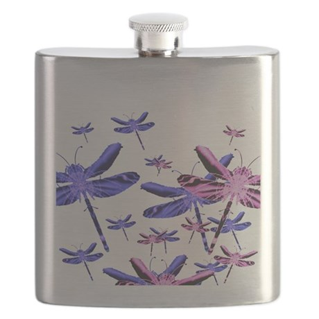 dragonfly4d.png Flask