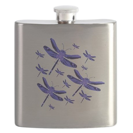 dragonfly4b.png Flask