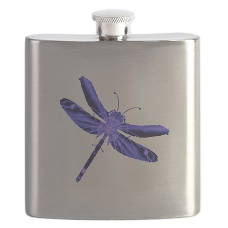 dragonfly4a.png Flask