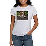 Squishy Face Women's T-Shirt