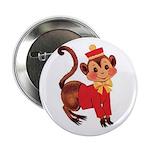 Circus Monkey 2.25