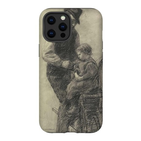 freedoms.png Galaxy S3 Case