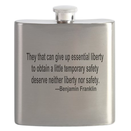freedoms.png Flask