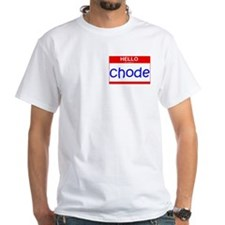Unique Nationalism Shirt