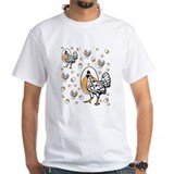 Cool Animal free Shirt