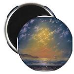 Niue.jpg Tea/Recipe Box