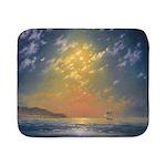 Niue.jpg iPhone 5 Case