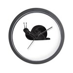Ukraine.jpg Frameless Wall Clock