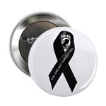 POW/MIA Button