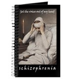 Schizophrenia Journal