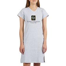 Weaving Women's Long Sleeve Shirt (3/4 Sleeve)