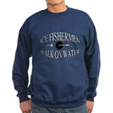 Walk on water Jumper Sweater