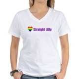 Unique Ally Shirt