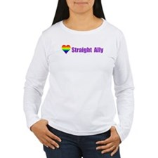 Unique Straight sex T-Shirt