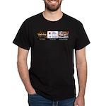 Church of Cycling Dark T-Shirt