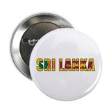 "Sri Lanka 2.25"" Button (100 pack)"