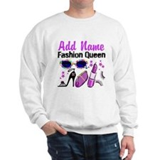 FASHION QUEEN Jumper
