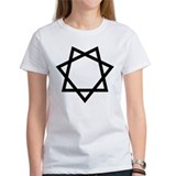 Babylon Star Tee