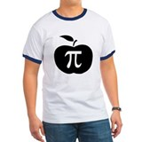 Apple Pi T