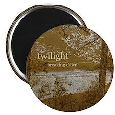 "Twilight Breaking Dawn 2.25"" Magnet (100 pack)"