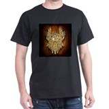 Odin - God of War T-Shirt