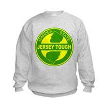 New jersey Strong Sweatshirt
