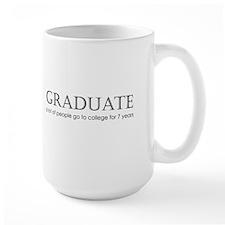 2-Graduate2.png Mug