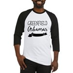 GONE STACHIN - Funny Mustache Power Bank