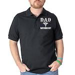 GONE STACHIN - Funny Mustache Shoulder Bag