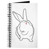Bunny Journal