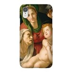 Funny sarcasm still loading Galaxy Note Case