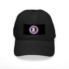 WRANGLER DAY Baseball Hat