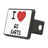 GO_KARTS.png Hitch Cover
