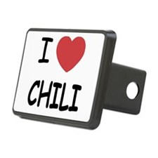 CHILI.png Hitch Cover