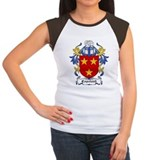 Copeland Coat of Arms Tee