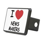 NEWS_MAKERS.png Rectangular Hitch Cover
