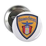 Highway Patrol Button